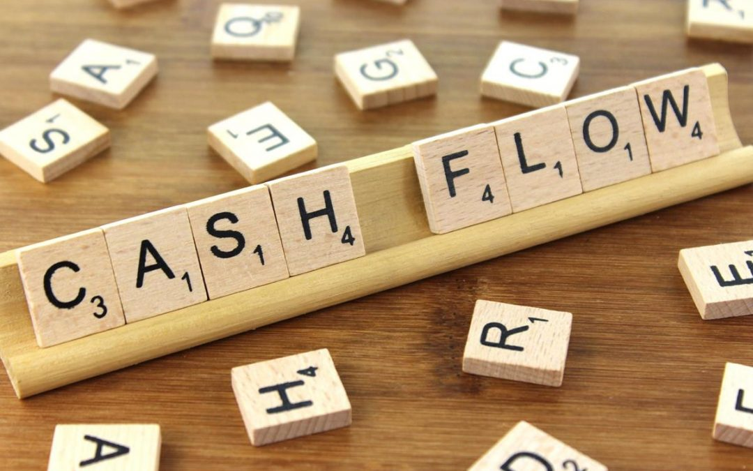 How to Improve Business Cash Flow with Debtor Finance