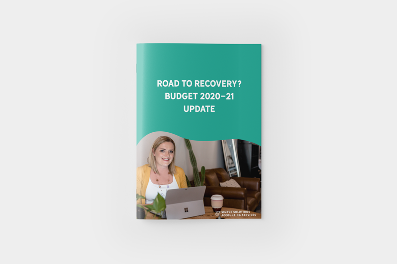 Road to Recovery? Budget 2020-21 Update