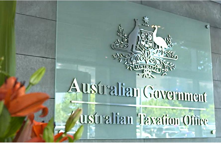 ATO sounds alert over new 'alarming' TFN scam